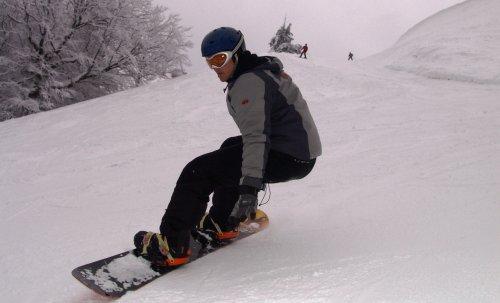 snowboard-500.jpg