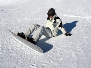 Podstawowe informacje na temat slopestyle