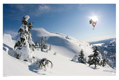 Sudety czekają na narciarzy