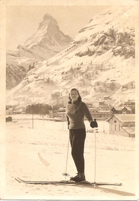 na narty z ubezpieczeniem turystycznym