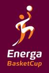 Rusza piąta edycja największego w Polsce turnieju dla młodych koszykarzy – ENERGA Basket Cup