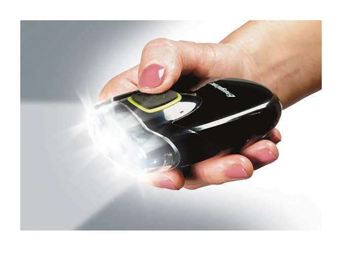 use_as_flashlight_LR-014-2012-11-21 _ 19_13_12-75