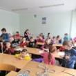 Żeglarskie spotkania w trójmiejskich szkołach
