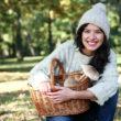 Sezon na grzyby – jak się przygotować?